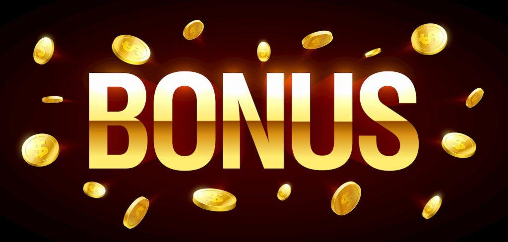 Bonusy bukmacherskie dla nowych graczy